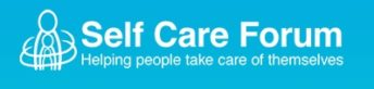 self-care-forum