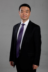 chairman-zhenyu-guo