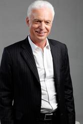 president-david-webber